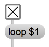 LoopMax