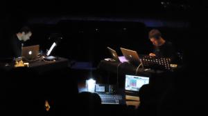 concert_Senghor_lores